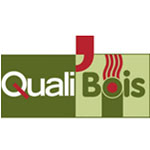 Qualification P.P.C.Z. : Qualibois