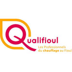Qualification P.P.C.Z. : Qualifioul