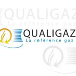 Qualification P.P.C.Z. : Qualigaz