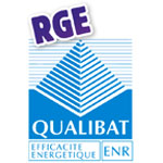 Qualification P.P.C.Z. : RGE Qualibat
